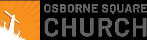 Osborne Square Church